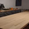 Meine Holzwerkstatt