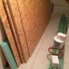 Saunabedarf aus Baumarkt
