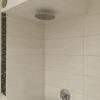 Dusche ohne Duschkabine